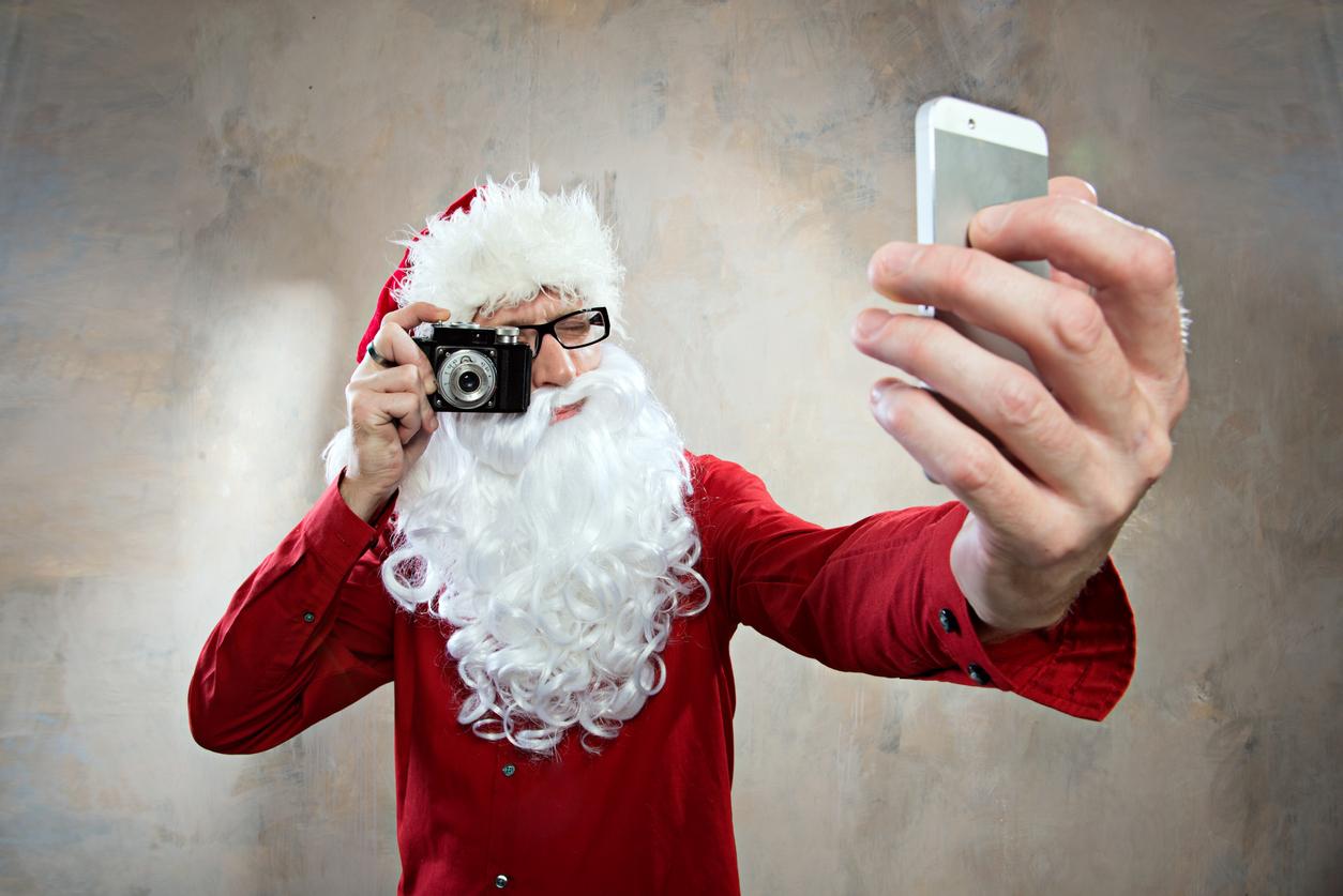 Guide pour acheter votre prochain mobile