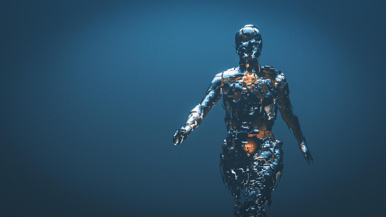 La robotique en médecine facilite un monde plus humain