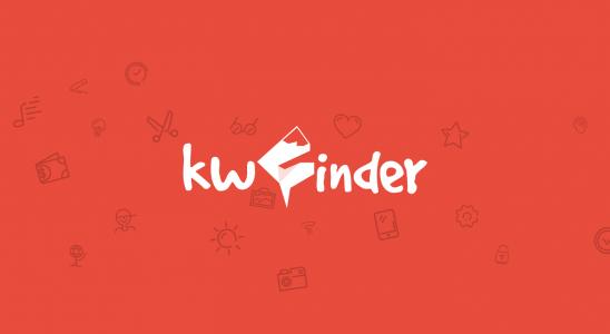 kwfinder-avis